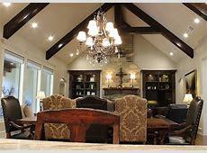 Texas Home Design and Home Decorating Idea Center: Dining