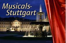 musical stuttgart musicals stuttgart chicaco kommt im november zu uns