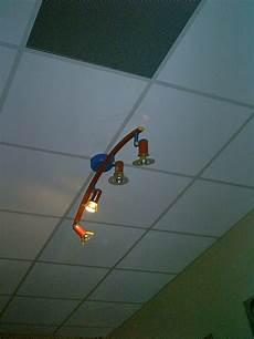 contro soffitti contro soffitti modulari con pannelli in fibra minerale rei60
