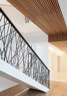 Re Et Rambarde Escalier Int 233 Rieur Inspirations 224