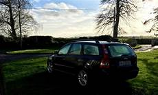 automobile air conditioning service 2006 volvo v50 lane departure warning 2006 volvo v50 for sale in portarlington laois from junipershade