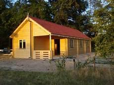 maison bois en kit pas cher maison en bois en kit pas cher