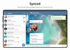 appel direct messagerie top applications de messagerie instantan 233 e pour android