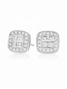 new york collection ring from zamels com au zamel s new york collection pinterest