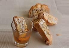 cantucci di benedetta parodi cantucci di siena fatti in casa youtube con biscotti fatti in casa di benedetta e maxresdefault