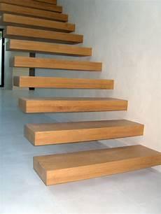 l escalier suspendu 224 marches autoportantes on adore