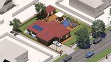 planning portal interactive house interactive house planning portal department of