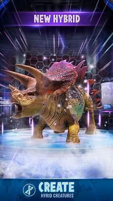 Malvorlagen Jurassic World Alive Jurassic World Alive Jurassic World