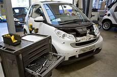 Atu Klima Befüllen - smart klimaanlage bef 252 llen kosten klimaanlage und heizung