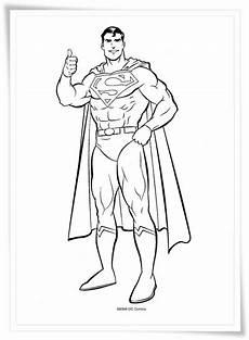 Ausmalbilder Superhelden Malvorlagen Ausmalbilder Superman Zum Ausdrucken Superhelden Malvorlagen