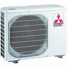 prix pompe à chaleur air air pompe 224 chaleur air air unit 233 ext 233 rieure monosplit