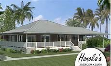 plantation style house plans hawaii island style house plans hawaiian plantation style house
