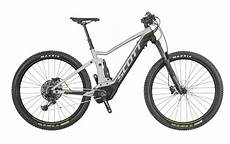 e bike mtb e mountainbike fully kaufen