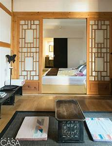 Korean Home Decor Ideas by Korean Traditional Home Style Copyright In The Picture