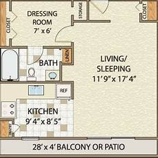 Crestwood Apartments Greenwood Indiana by Crestwood Indianapolis In Apartment Finder