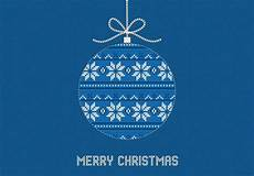 blue knitted merry christmas psd background free photoshop brushes at brusheezy