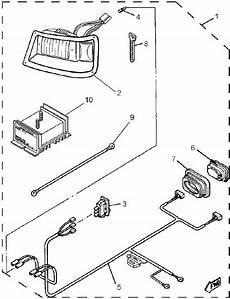 1996 2002 g19e ultima 48v electric light kit 1996 2002 g19e ultima 48v electric electric