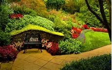 black garden 4k wallpaper background images hd garden hd garden wallpapers for