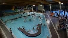 Blois Le Centre Aquatique Agl Eau Ferm 233 Apr 232 S Un Cambriolage