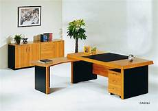Maple Office Furniture by Maple Interiors Gallery