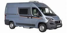 pössl summit 600 plus reisemobil auf kastenwagenbasis globecar roadscout r