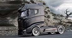 future truck