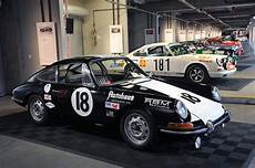 how to learn all about cars 2011 porsche 911 free book repair manuals rennsport reunion iv significant porsche 911 race cars on display autoblog