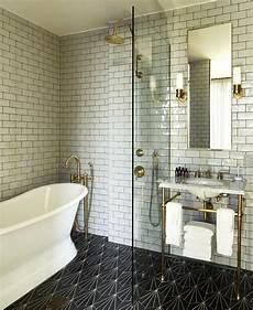 fliesen trend badezimmer bathroom trends 2019 2020 designs colors and tile