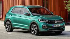2019 volkswagen t cross r line wallpapers and hd images