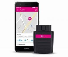 Handyvertrag Mit Auto - obd stecker mit auto hotspot neuer preis f 252 r telekom