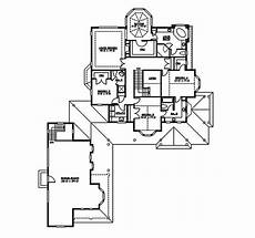 luxury house plan second floor 071s 0001 house parma luxury home plan 071s 0037 house plans and more