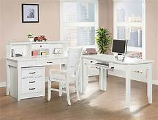 buy home office furniture home office furniture ideas best buy blog