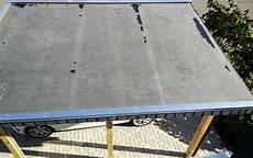 dach blech kanten dach blech kanten frisch metall biegen metall biegen