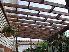 lexan polycarbonate cover yard pergola with roof covered pergola patio roof