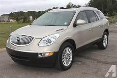 how does cars work 2011 buick enclave electronic valve timing 2011 buick enclave cxl for sale in ozark alabama