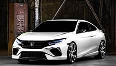 2020 honda civic review price specs cars reviews 2020