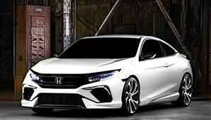 2020 Honda Civic Review Price Specs  Cars Reviews