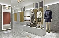 valentino shop valentino opens a s flagship store in global blue