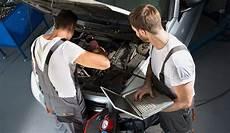 formation mecanicien auto formation m 233 canique automobile adulte cap maintenance