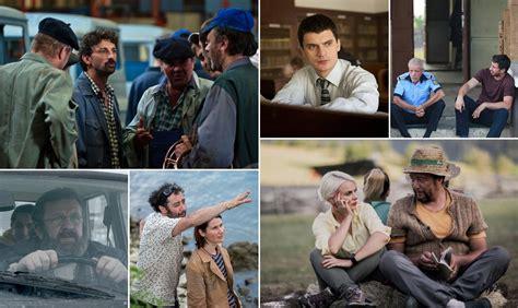 Filme Italiene Online