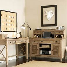 riverside home office furniture riverside furniture coventry 4 piece l shape writing desk