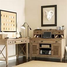 riverside home office furniture riverside furniture coventry 4 piece l shape writing desk