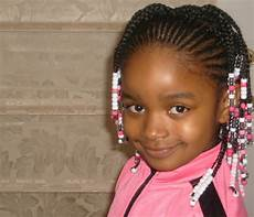 hairstyles for black kids girls black girl hairstyle for kids