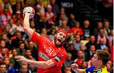 Dänemark Frankreich Prognose - handball wm 2019 gewinnt d 228 nemark das wm halbfinale