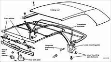 bmw repair manual bmw 3 series e36 1992 1998