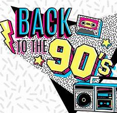back to the 90 back to the 90 s tickets at skybar in west by
