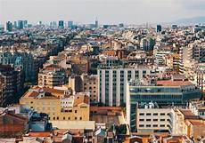 Mietwagen Barcelona Flughafen - billiger mietwagen flughafen barcelona el prat