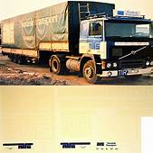 Volvo Trucks For Sale  Deals On 1001 Blocks