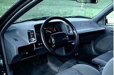 how petrol cars work 1992 chevrolet beretta interior lighting 1990 96 chevrolet beretta consumer guide auto