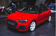 audi a1 sportback 2019 colours used car reviews cars